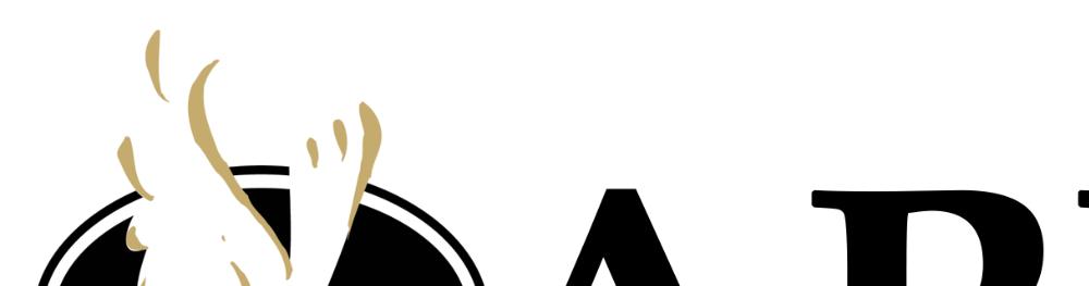 Денонощна траурна Aгенция Ариа - Габрово